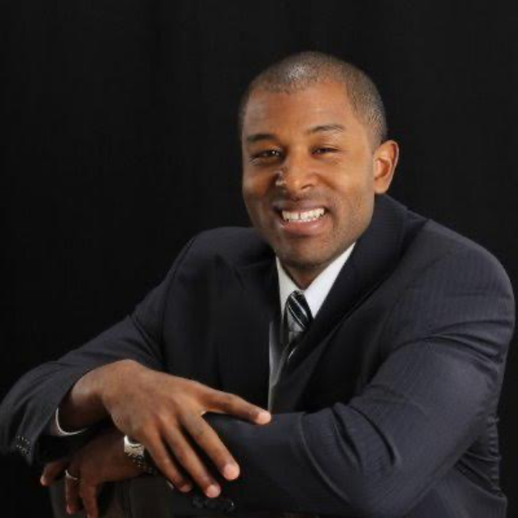 Dr. Sheldon A. Jacobs, Licensed Marriage and Family Therapist